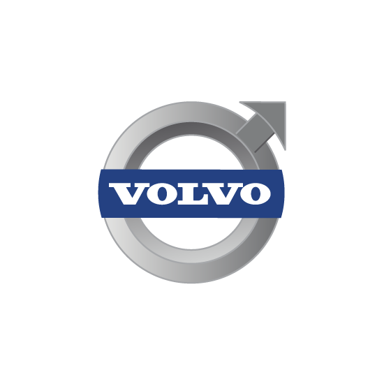 Volvo truck workshop manual free download